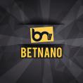 BetNano