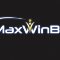 MaxWinBet
