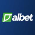 Albet