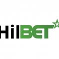 HilBet