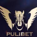 PuliBet