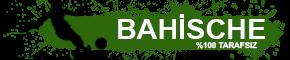 Kaçak Bahis Siteleri | Bet Firmaları | Bahis Firmaları